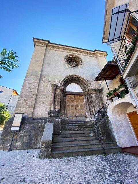 Relais San Domenico
