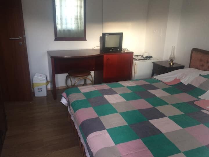 Surban Apartman 4
