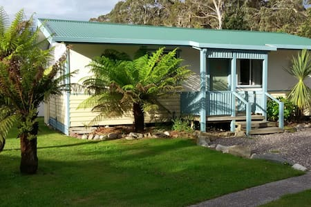 Strahan - Two Bedroom Apartment - Strahan
