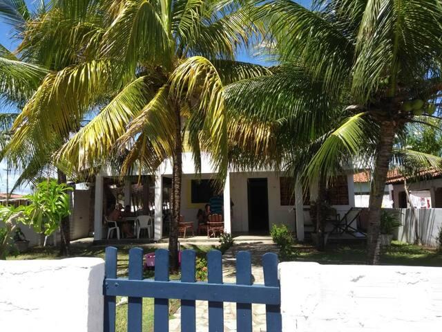Casa 8 quartos em Lucena