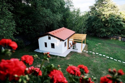 Timijan Holiday Home