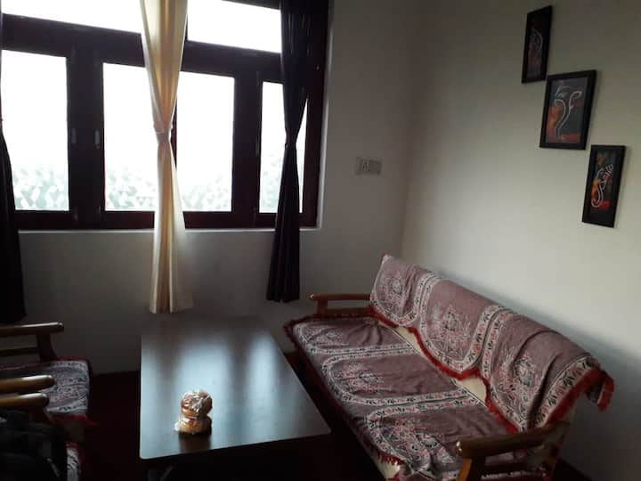 Adhikari Home Stay-Your Home away from Home