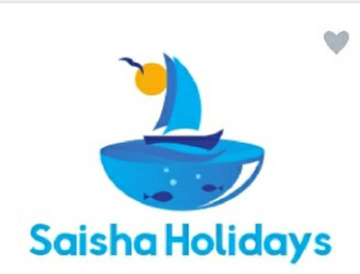 Saisha Sea View Holiday Home @ Dapoli (New Goa)