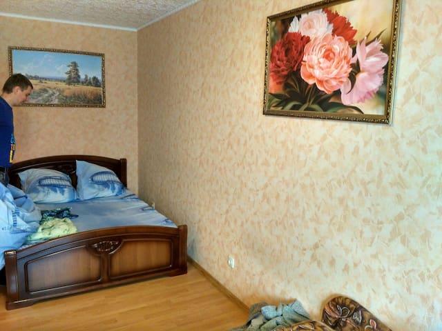 Стильно модно современно - Смоленск - Appartement
