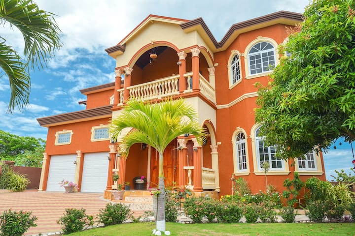 Jamaica Villa Rentals – Should you prefer or not?