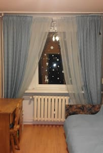 Piękny pokój w Częstochowie - Częstochowa - Apartemen