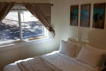 Comfy and Cute, Perfect Location 1 - Bellevue