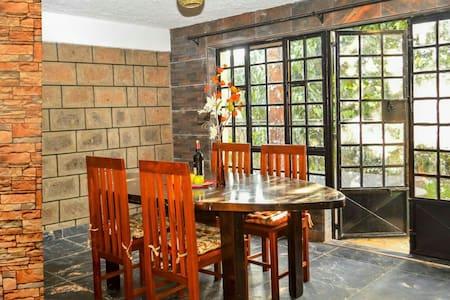 Beautiful lofts... - Nairobi