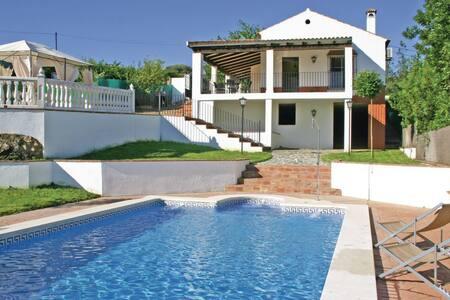 3 Bedrooms Home in Palma del Rio - Palma del Rio - Huis