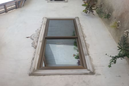APPARTEMENTS NOUVELLEMENT CONSTRUITS AU BENIN