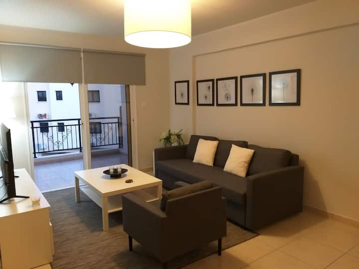 Horizon Luxury Apartment 3