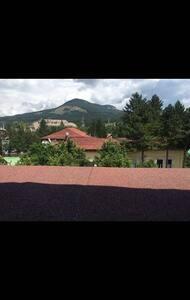 guest house roccaraso - Roccaraso