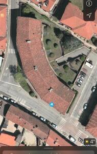 Accogliente casa dotata di comfort - Grugliasco - 公寓