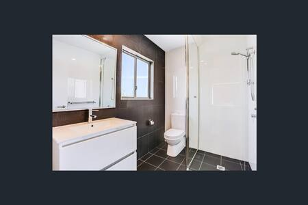 Lovely room to rent - Keperra - Wohnung