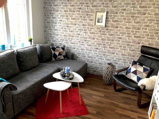 Airbnb Stahnsdorf Vacation Rentals Places To Stay