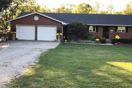 SouthView Acres (No Hidden Fees!)