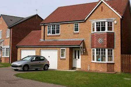 FARNBOROUGH AIR SHOW  # B&B DOUBLE - Crowthorne - Bed & Breakfast