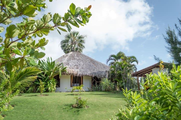 Refugios Parajuru - Villa Alegre