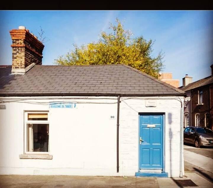 Dublin 8 House