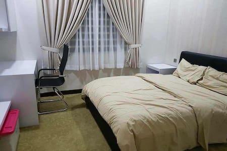 Brickfields Event Bungalow House near KL Sentral❤️ - Куала-Лумпур