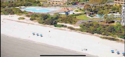 OCEAN VIEW BEACH RESORT- Buy 2 Nights get 1 FREE