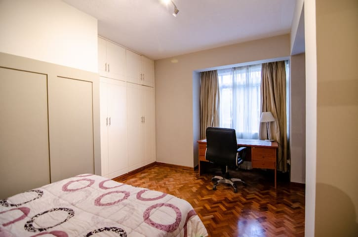 11. Bedroom 2