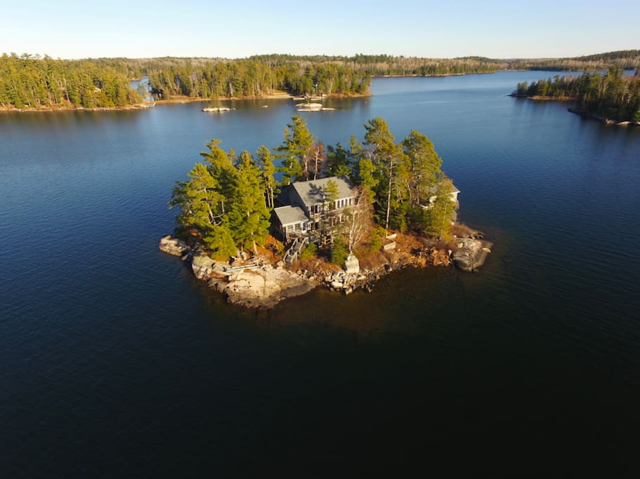 nestor falls chat rooms Lake of the woods lodge, nestor falls, ontario, sunset country: vacation resort guide for lake of the woods lodge featuring deals, packages, reviews, photos, video, rates, number of rooms, amenities, activities and much more.