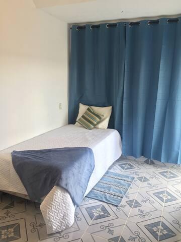 Suites in Residencial Altavista, Ilopango!!!