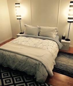 Cute 1 Bedroom  Basement Suite in Buena Vista Area - Saskatoon