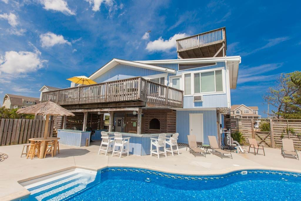 4 the 9 house rental houses for rent in virginia beach - 4 bedroom houses for rent in virginia beach ...