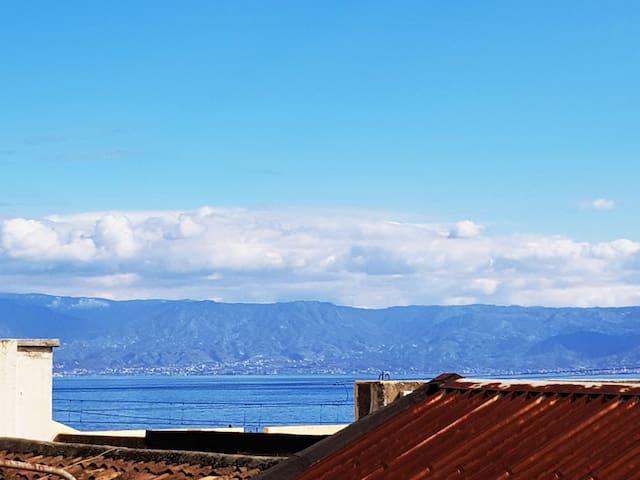 A due passi dal mare