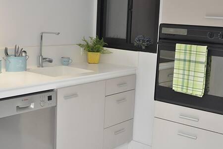 Beautifull 2 Rooms Apartement - Ra'anana
