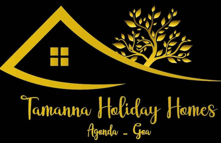 TAMANNA HOLIDAY HOMES