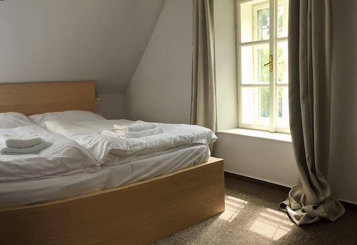 Apartman Marína No. 11