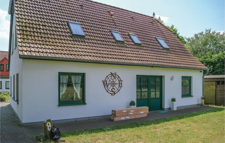 Holiday cottage with 7 bedrooms on 0 m²