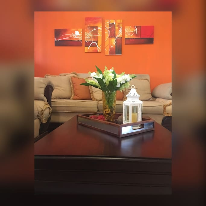 Residencial familiar cabral apartments for rent in for Furniture stores in santiago dominican republic
