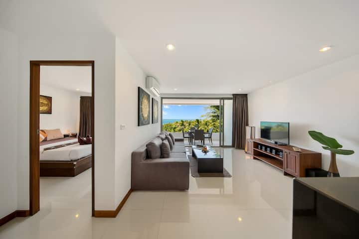 Tranquil Residence 2