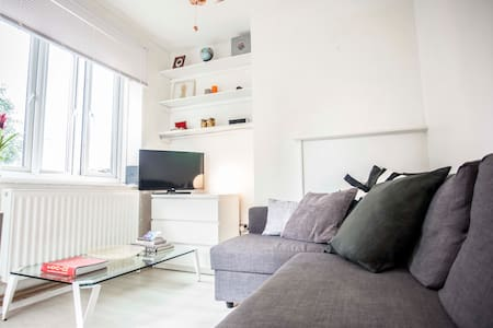 Stylish 3 Bed Apartment in Central London! :) - London