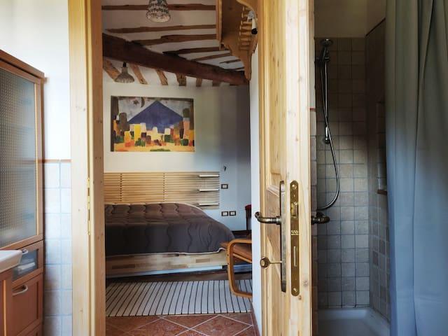 🌟🌟 Delizioso Appartamento nelle Dolomiti 🌟🌟