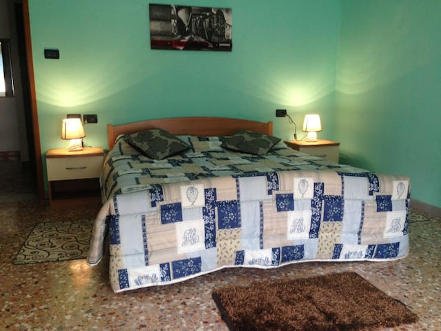 Residenza Lucia