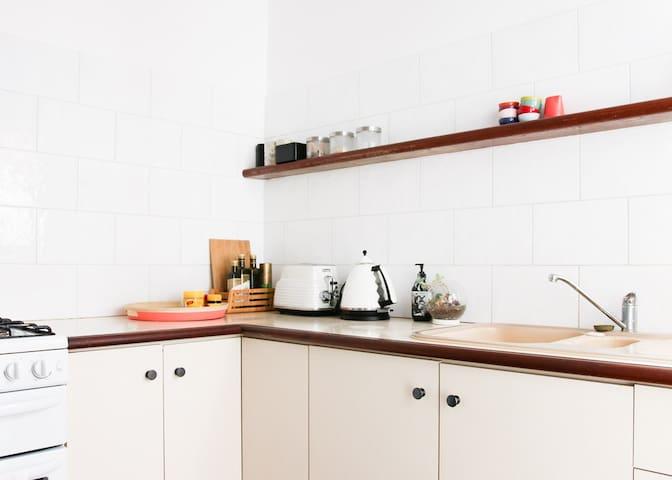 Berühmt Günstige Flat Pack Küchen Perth Fotos - Küchen Ideen ...