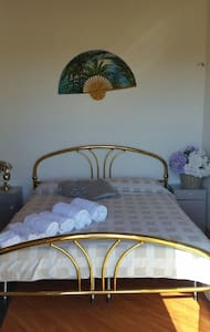 Splendida camera vista meravigliosa - Monzambano - Bed & Breakfast