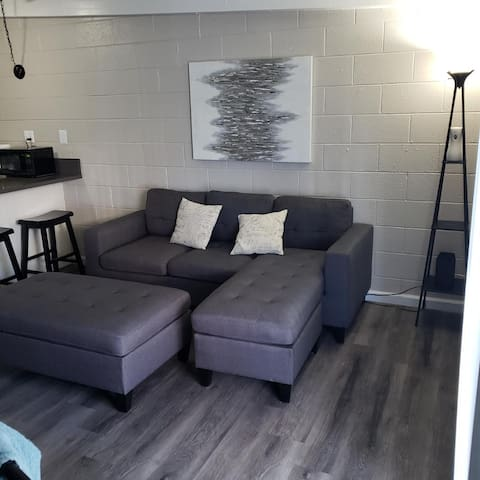 Great Apartment in a Perfect Location (dp1)