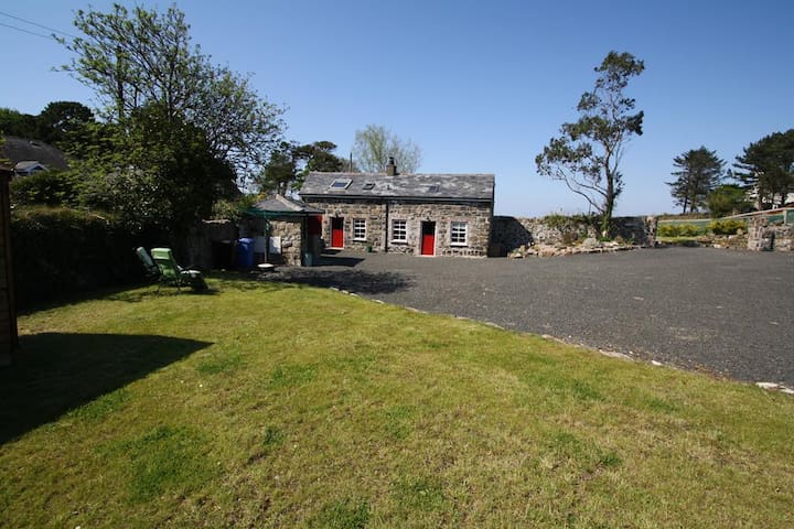Gateside Cottages - Coleraine