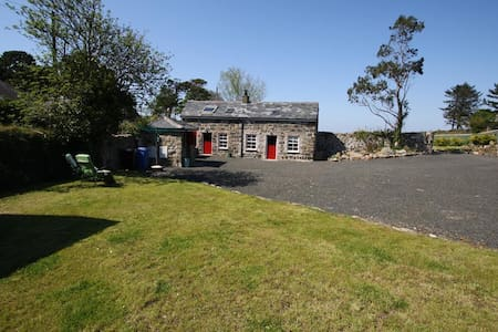 Gateside Cottages - Coleraine - อื่น ๆ