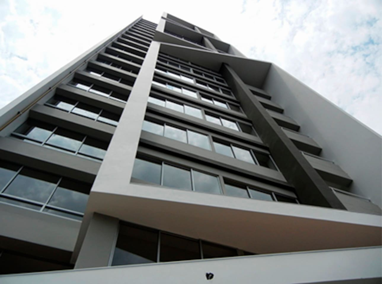 Apartment - Heart of Business Zone of San Isidro