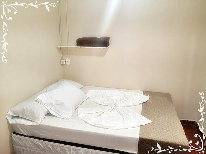 HOTEL CASTELINHO SUITE MASTER 10