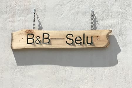 B&B Selu - Bed & Breakfast