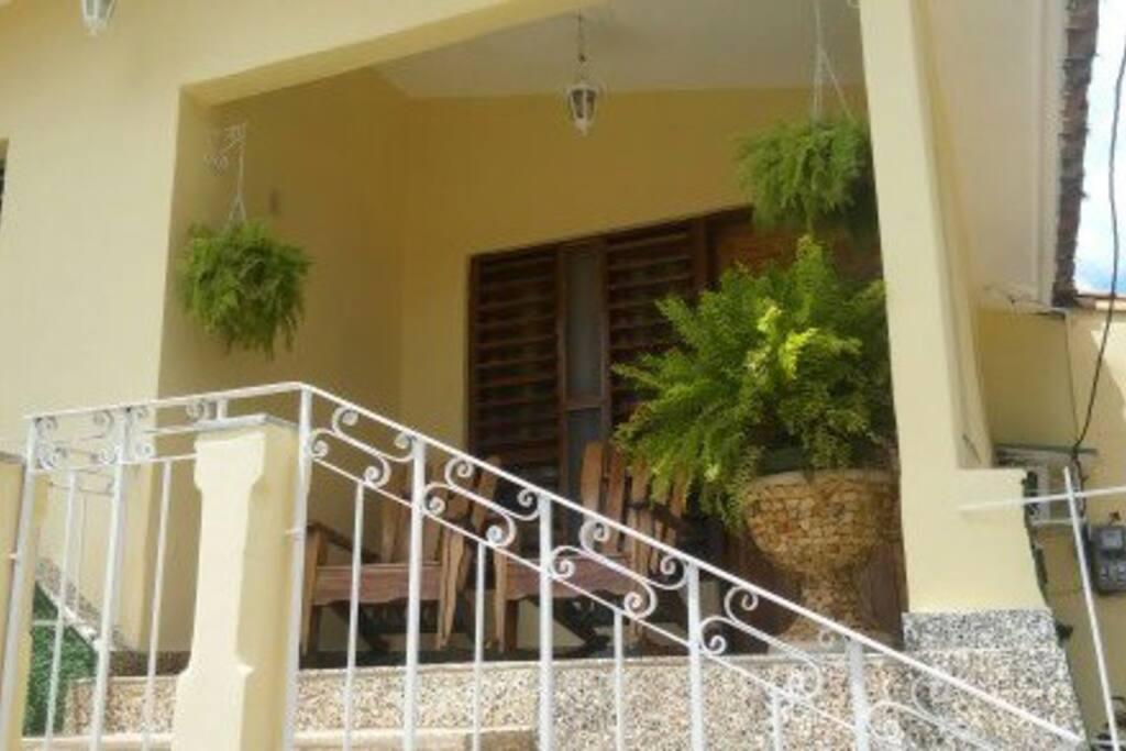 airbnb-cuba-vinales-rent-casa-aleida-hernandez- hab1