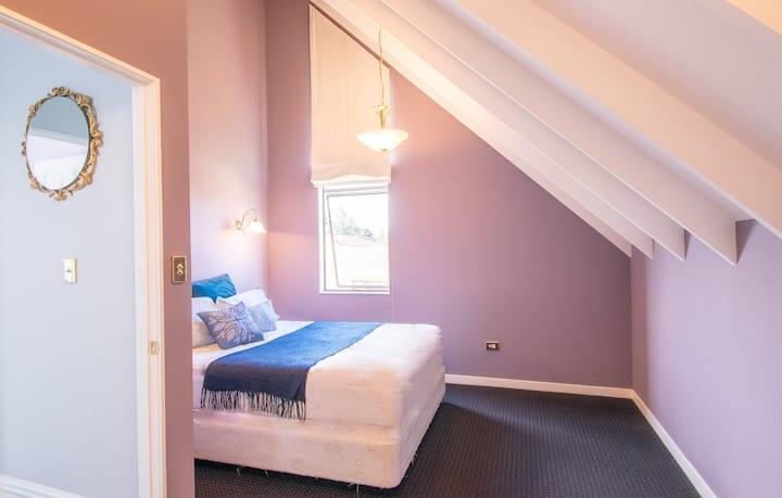 Private room 2 guests - Luxury in Motueka